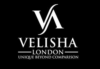 velisha logo